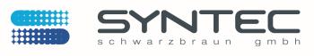 SYNTEC Logo
